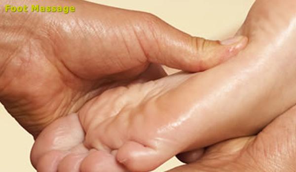 big danish cock bedste thai massage københavn